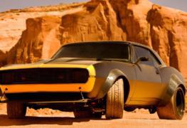 Transformers-Age-of-Extinction-2014-Car