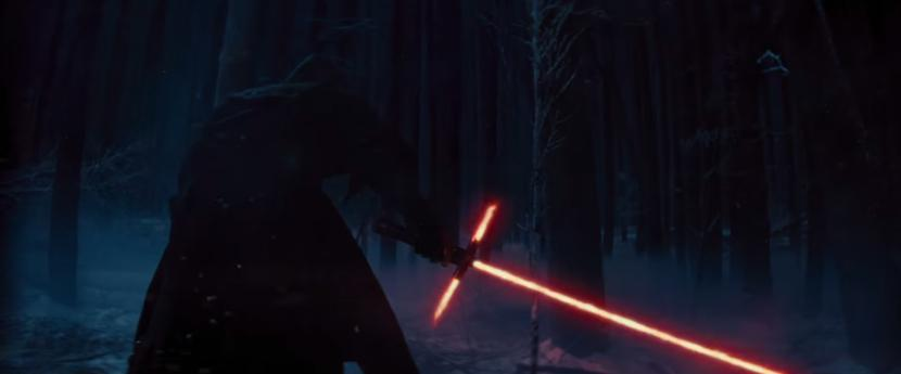 Star_Wars_Episode_7_The_Force_Awakens