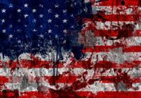 american-flag-texture
