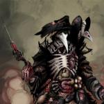 Plague_Doctor