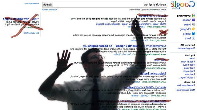 The Alternative Media Purge continues: RT has fallen Prey to Google Censorship