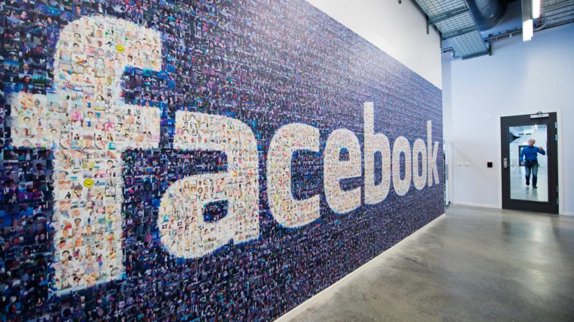 Facebook is working on its New Feature: a Class system 1