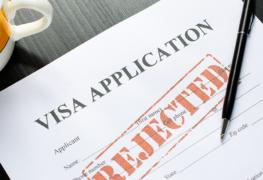 New U.S. visa form might require to disclose social media accounts and handles