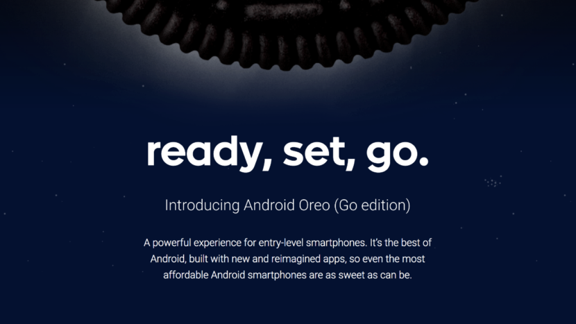 Android Go phones are coming very soon for Third-World countries