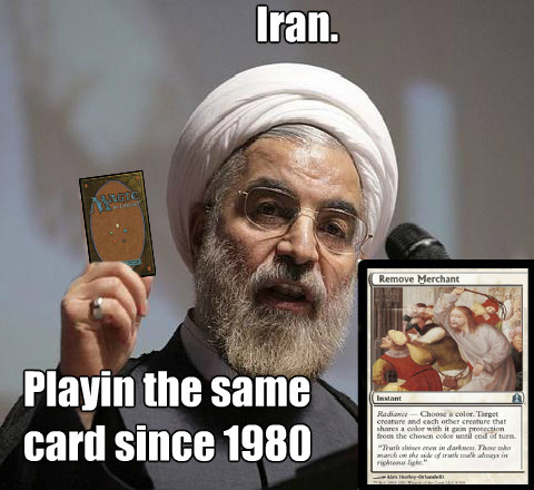 Iran, the Prime Target john bolton predicts that iran will have a regime change before 2019 4 politicalincorrectnessover9000 politicalincorrectnesslevel9000  politics government news