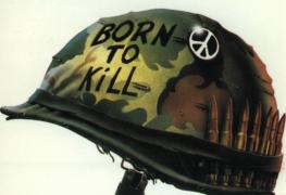 One more President who is not trained, but Able To Kill ☮ 3