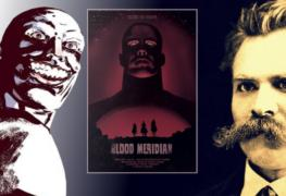 Origin of the 'Evil White Man' in Social Justice Mythology