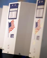 The Need for Voter Identification