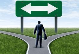 The free will debate must end, here's why.