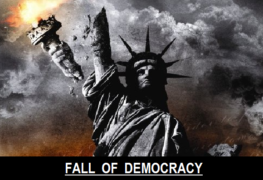 Recently Read 21 5 trillion is why modern democracies are dying 3 263x180