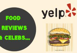 Yelpers Vs. HollyWood