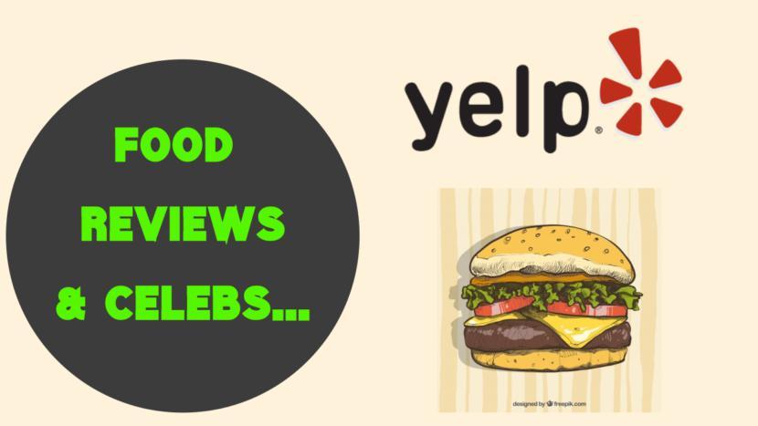 Yelpers Vs. HollyWood