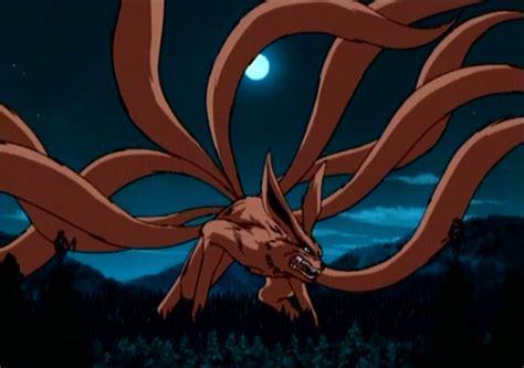 Kitsune 狐 (The Fox Spirit) by Sunu Akkad (David Burt) Nine Tail Fox Naruto Mythology Japan Anime  staff picks spirituality other featured