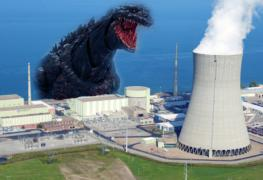 We need to decommission all nuclear power plants and do it fast, here's why.. 1
