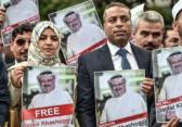 Why was Jamal Khashoggi supposedly 'Killed'? 1