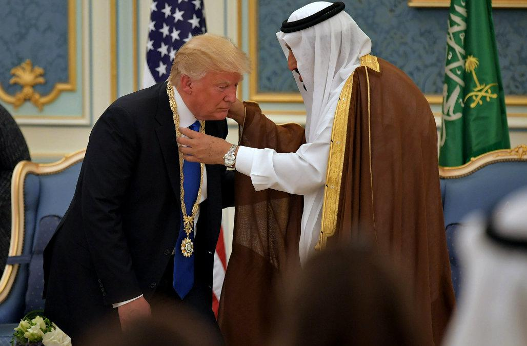 Why was Jamal Khashoggi supposedly Killed? why was jamal khashoggi supposedly killed  staff picks society culture politics government news featured