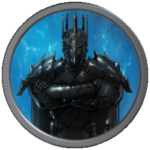 Picks for You Black Knight