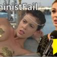 Alyssa Milano's Feminist Fail