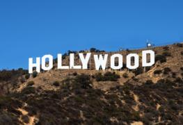 Hollywood's Role in Sex Abuse Cases