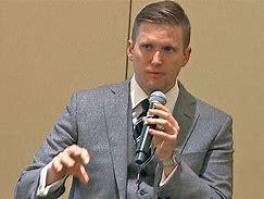 Richard Spencer is full of Crap