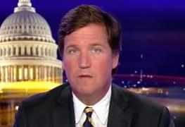 Tucker Carlson Fails at Capitalism