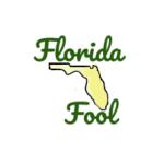 Florida Fool
