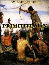Capitalism 2.0 Prim4index Politics  society culture politics government news history business finance