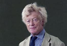 Answering Sir Roger Scruton