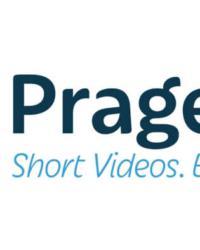 Prager University's Hypocrisy on Government
