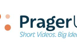 Picks for You prager universitys hypocrisy on government 263x180