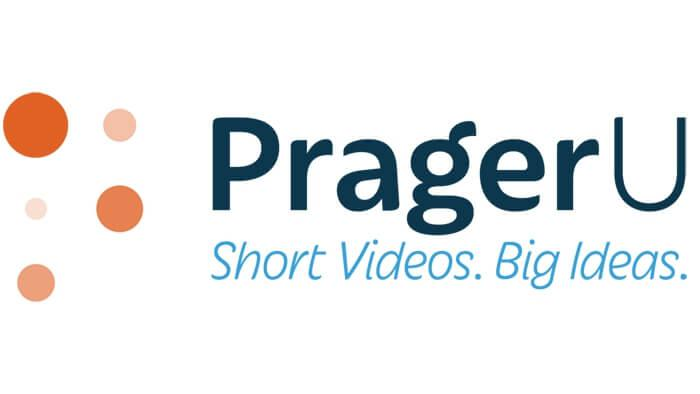 Prager University's Hypocrisy on Government
