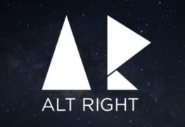 State of the Alt-Right and what is to come.
