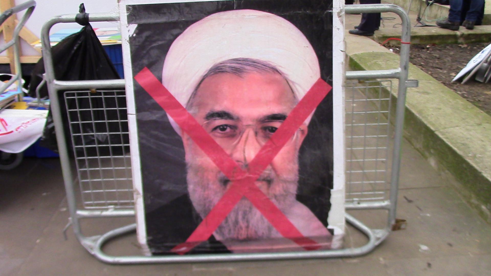 Iran   The Cry for Democracy Iran9  politics government politics news asia