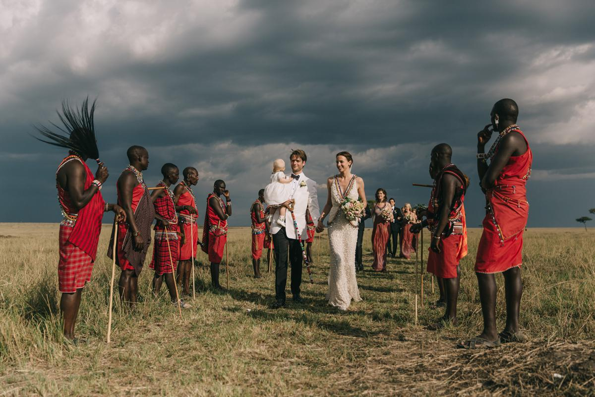 Pocahontas was right! masai mara kenya wedding by jonaspeterson030 Pocahontas Elizabeth Warren  us canada society culture politics government politics news history business finance
