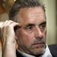 Critiquing Jordan Peterson
