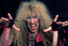 Heavy Metal Is Anti-White, Anti-Tradition, Is Jewish & Gay 1
