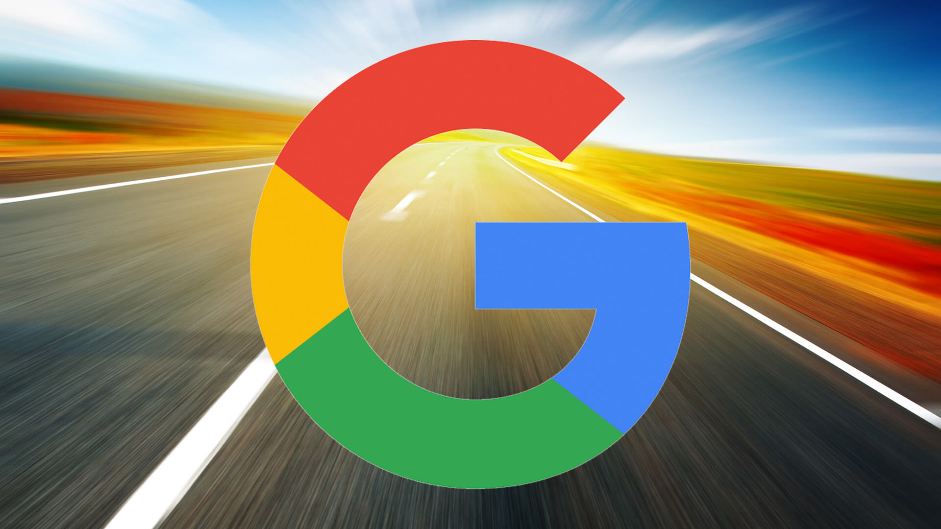 The Google Grid into the motherland  staff picks other featured