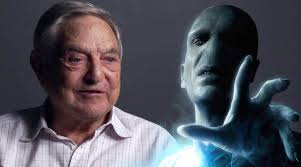 Winning the Cultural War Sorosdownload George Soros  us canada politics government politics news