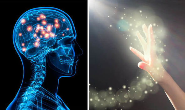 Schism 2019: Quantum Leap! brain spirit 969270 TimeTravel red pill Quantum Theory Digital Philosophy  spirituality philosophy other history discoveries