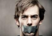 Censoring Men