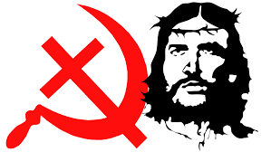 Conservatives vs Alt-right + WN-movement 3