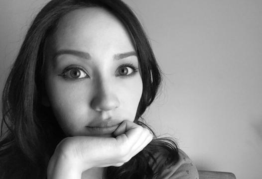 """Democrats are Cheerleaders... Republicans are Hall Monitors"" - Lauren Chen (The Roaming Millennial)"