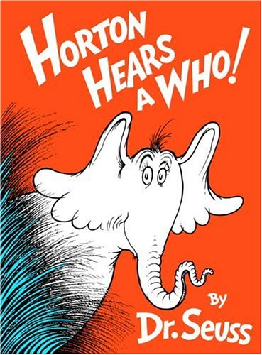 Down With Dr. Seuss! down with dr seuss 5 White Nationalism  us canada politics government europe