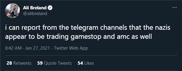 Gamers Finally Do Something Useful gamers finally do something useful 3 White Nationalism  us canada politics government europe