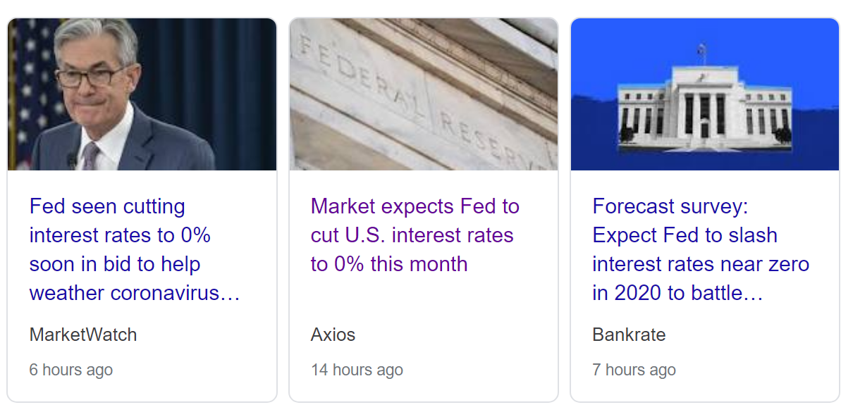 Stock Market Crashed, Bail Outs of Banks, Boeing and US Shale coming. image 1  staff picks politics news featured business finance breaking news