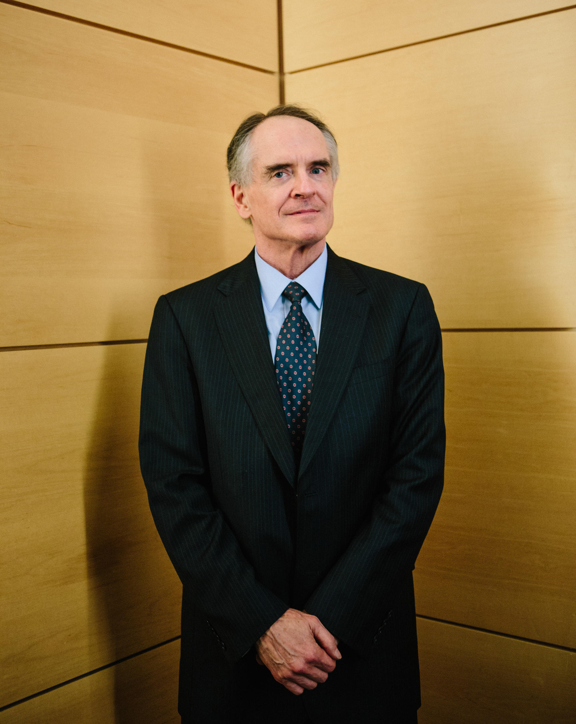 What Does The Left Actually Hate? jared taylor 1 nationalism  us canada staff picks society culture politics government other nature history featured europe