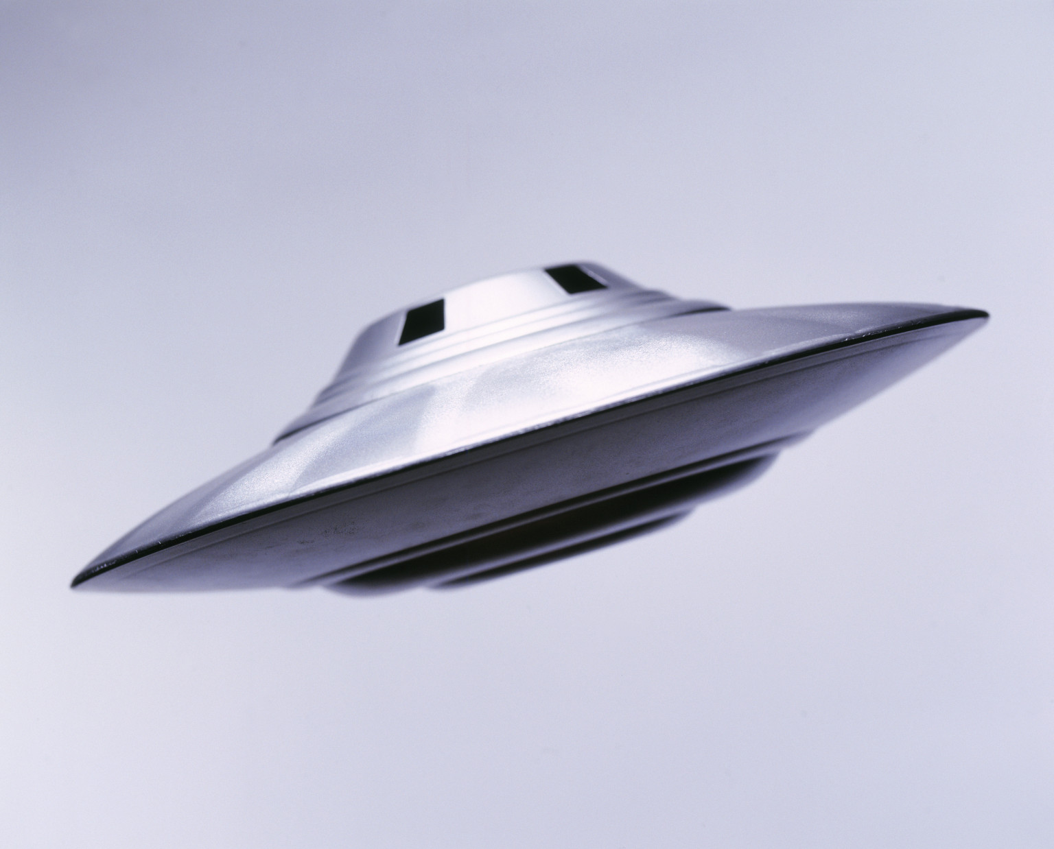 So Whats All This UFO Talk Actually About? o FLYING SAUCER facebook United States nationalism Europe Canada  us canada politics government politics other news europe