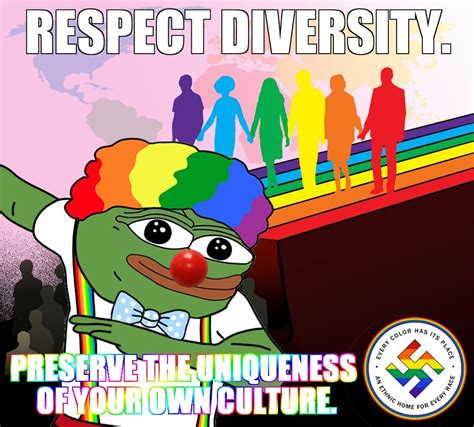Recently Read protect diversity