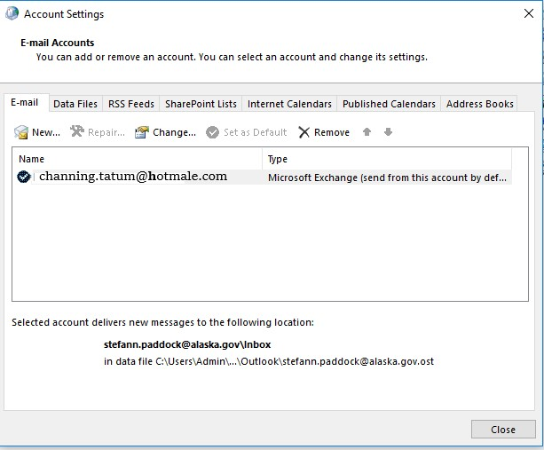 If you use Outlook and Your Computer Sucks, Heres How to Fix It... tempsnip.png outlook office microsoft mail computer  us canada technology tech society culture science news other entertainment news discoveries