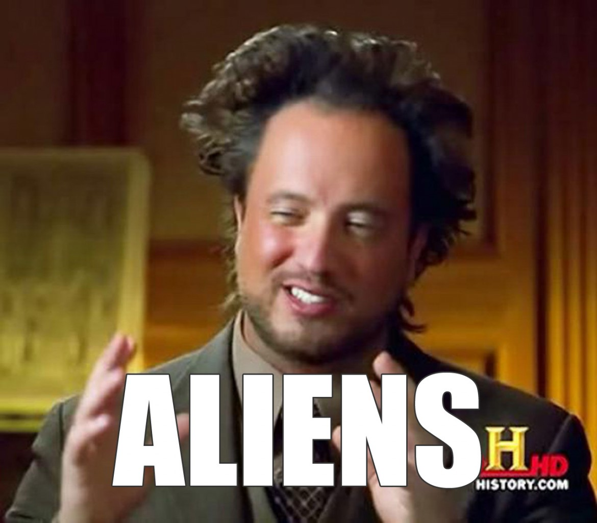 The Ancient Aliens PsyOp the ancient aliens psyop1 White Nationalism  us canada society culture politics government history europe documentaries achitecture